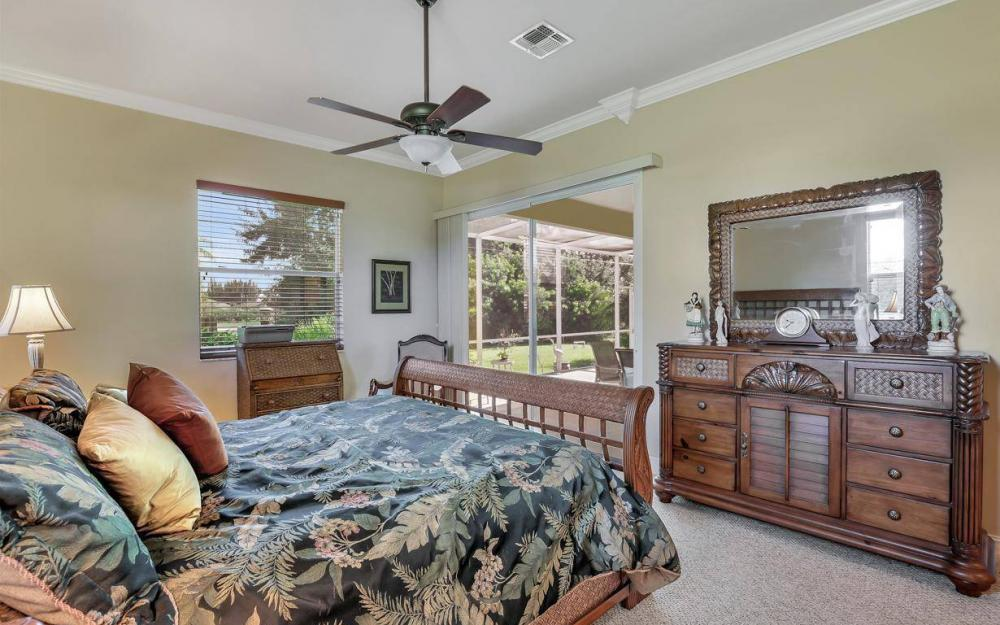 2749 NW 4th Terrace, Cape Coral - Home For Sale 560492275