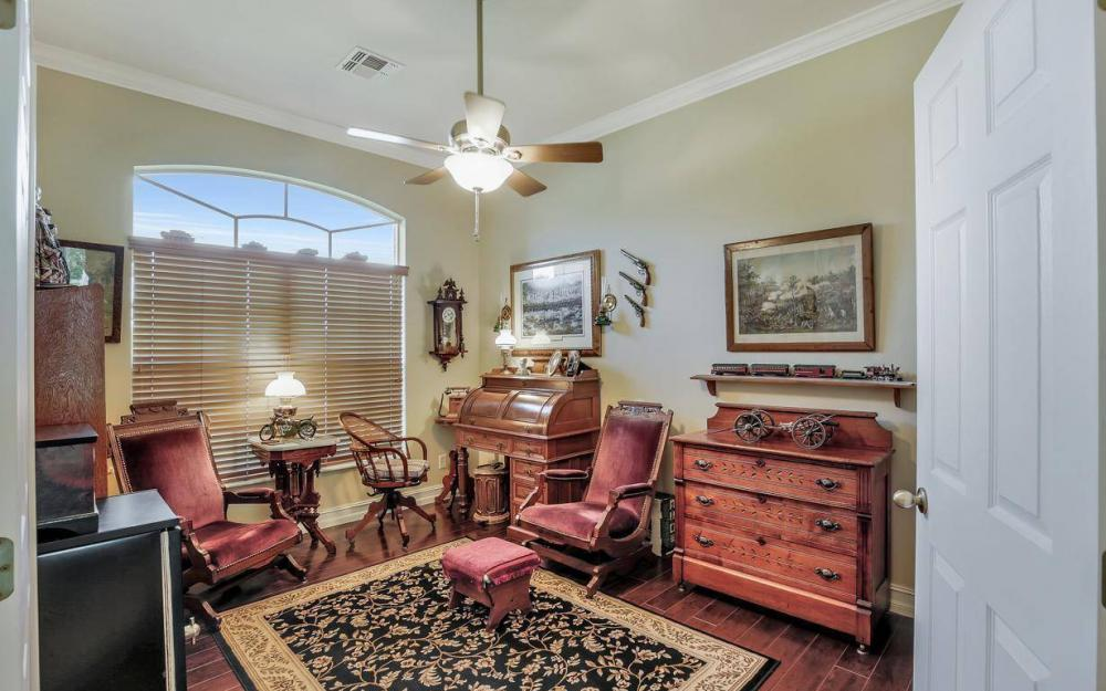 2749 NW 4th Terrace, Cape Coral - Home For Sale 926238055