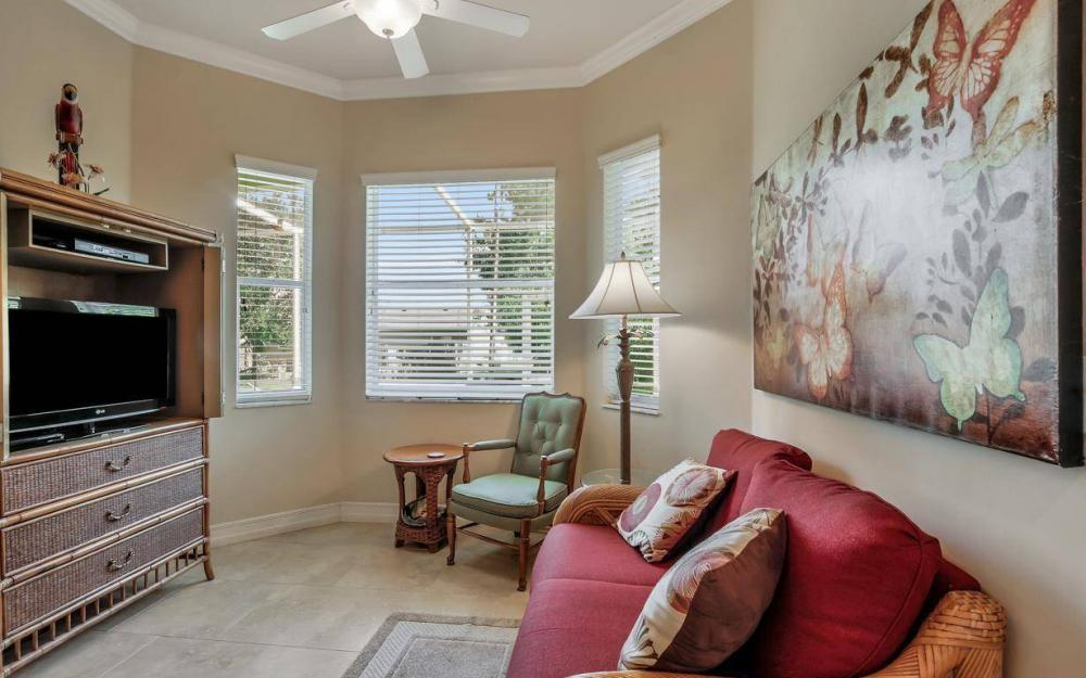 2749 NW 4th Terrace, Cape Coral - Home For Sale 1746519433