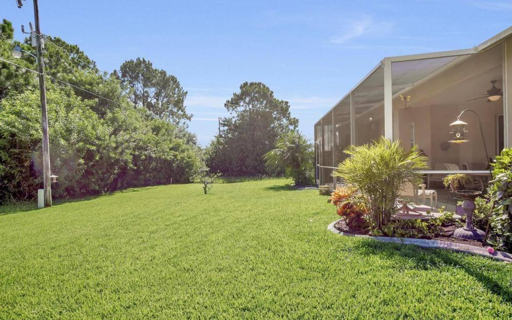 2749 NW 4th Terrace, Cape Coral - Home For Sale 1914798734