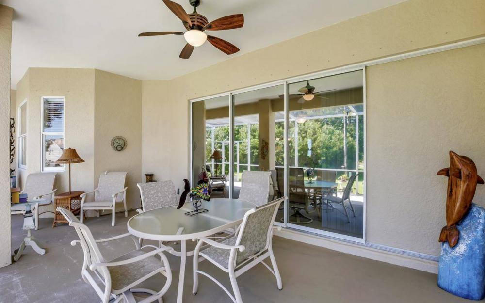 2749 NW 4th Terrace, Cape Coral - Home For Sale 1424238044