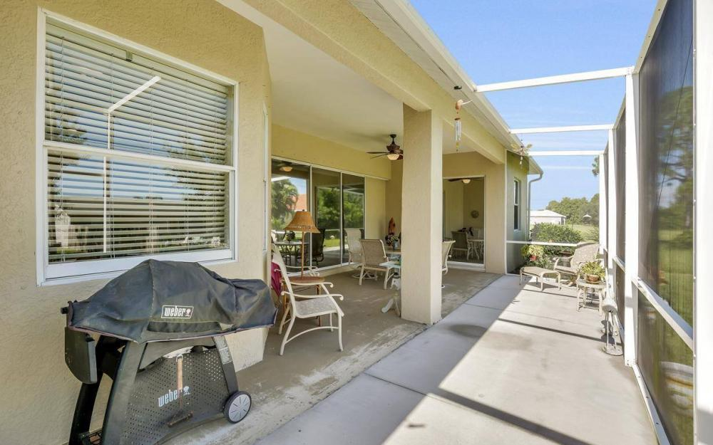 2749 NW 4th Terrace, Cape Coral - Home For Sale 528054043