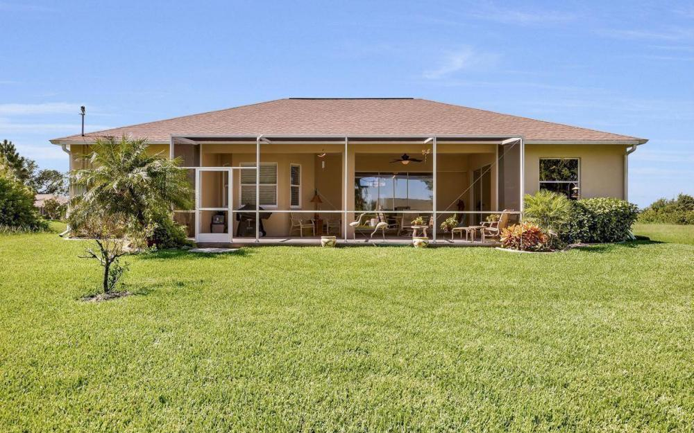 2749 NW 4th Terrace, Cape Coral - Home For Sale 2063062528