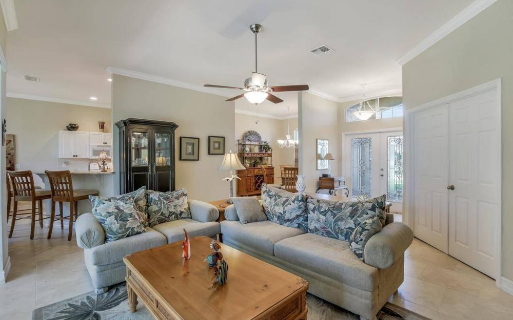 2749 NW 4th Terrace, Cape Coral - Home For Sale 744499111