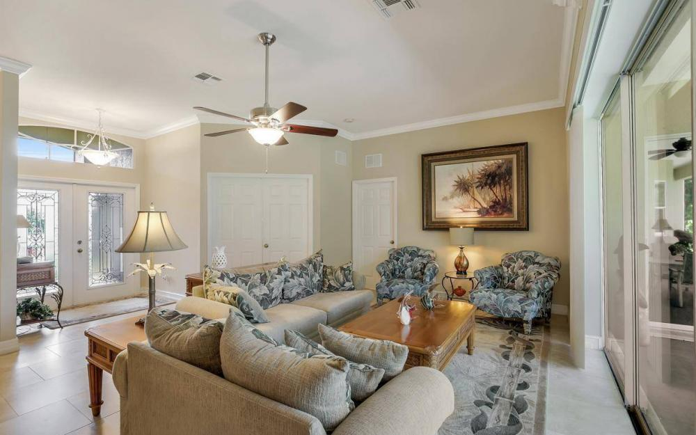 2749 NW 4th Terrace, Cape Coral - Home For Sale 1151303479