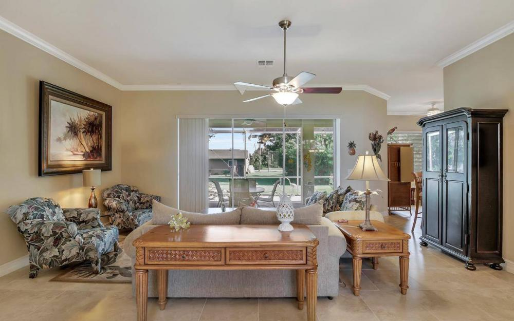 2749 NW 4th Terrace, Cape Coral - Home For Sale 1726348707