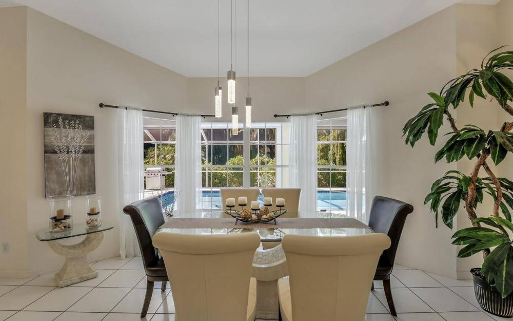 2718 SW 46th St, Cape Coral - Vacation Rental 1940699027