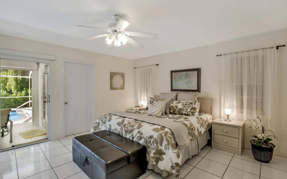 2718 SW 46th St, Cape Coral - Vacation Rental 329072978