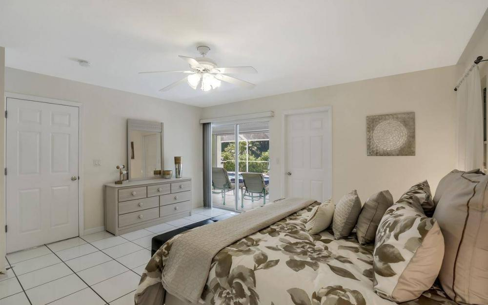 2718 SW 46th St, Cape Coral - Vacation Rental 2100417640