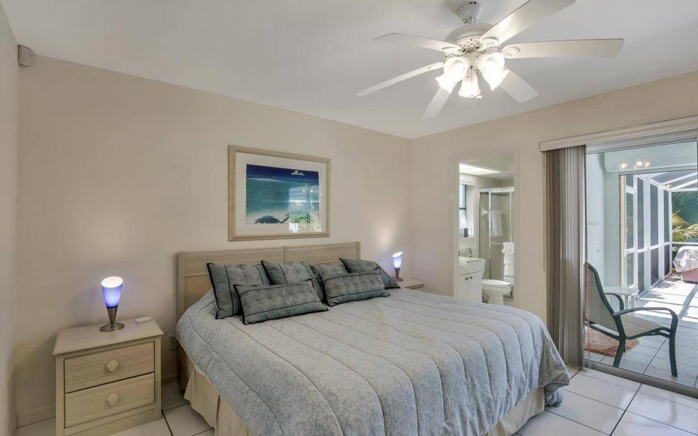 2718 SW 46th St, Cape Coral - Vacation Rental 1251393634