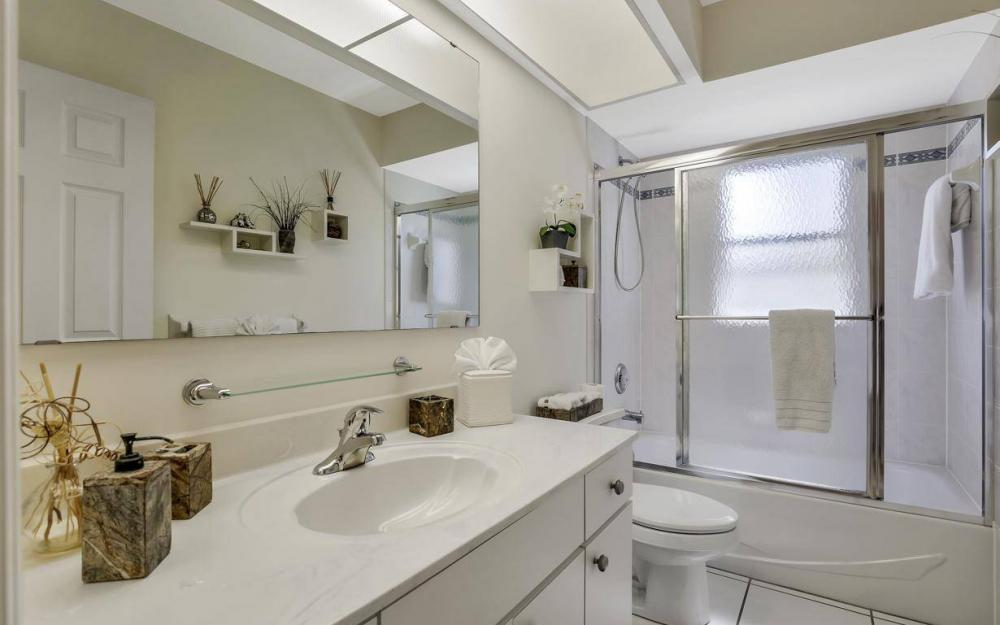 2718 SW 46th St, Cape Coral - Vacation Rental 1283639132