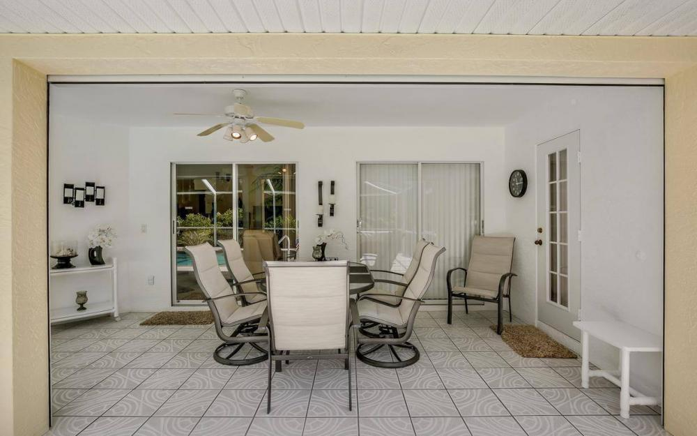 2718 SW 46th St, Cape Coral - Vacation Rental 1602035405