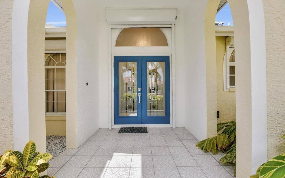 2718 SW 46th St, Cape Coral - Vacation Rental 684281113