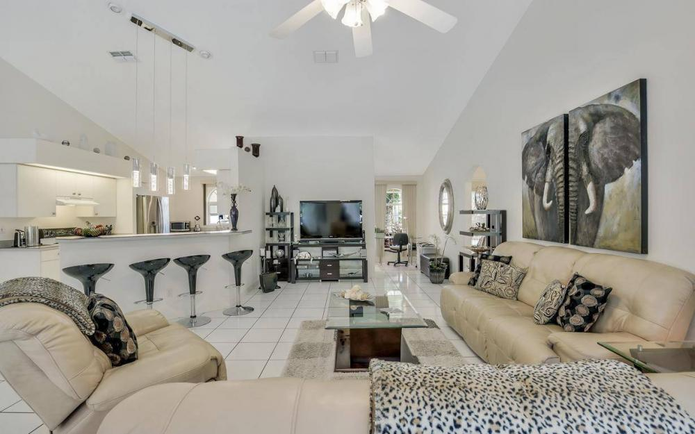 2718 SW 46th St, Cape Coral - Vacation Rental 125882588