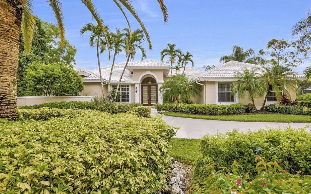 4601 Oak Leaf Dr, Naples - Home For Sale 1788006057