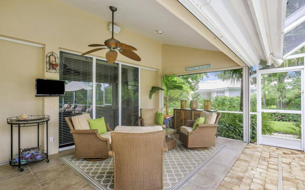 4601 Oak Leaf Dr, Naples - Home For Sale 1225568423