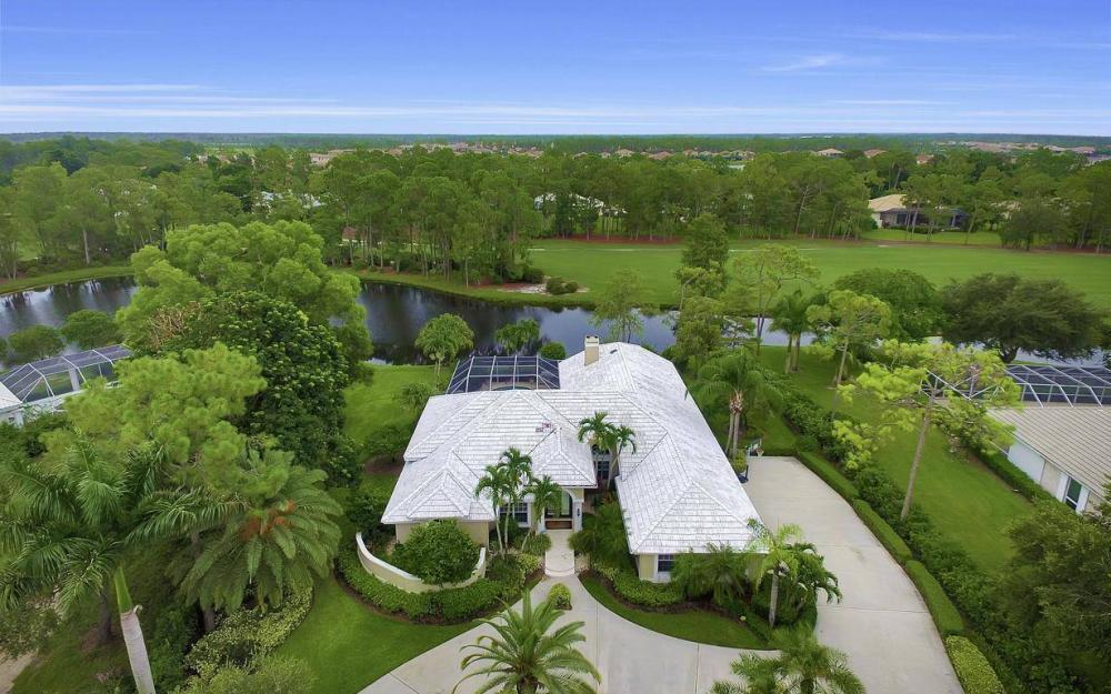 4601 Oak Leaf Dr, Naples - Home For Sale 1697666650