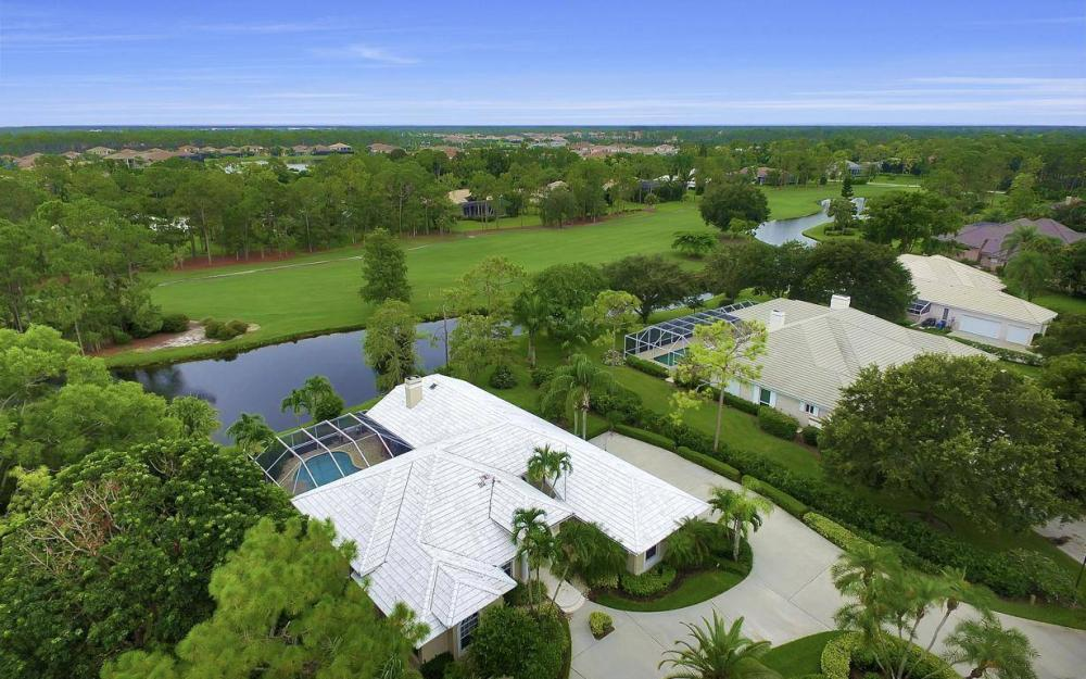 4601 Oak Leaf Dr, Naples - Home For Sale 1491716453