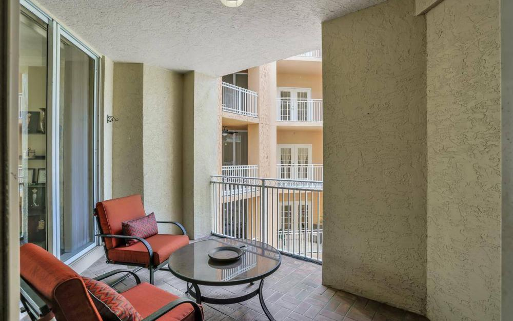 401 Bayfront Pl #3309, Naples - Condo For Sale 796434797