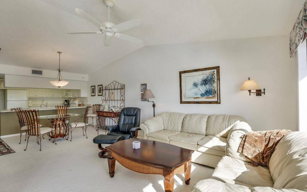 3901 SE 11th Pl #202, Cape Coral - Condo For Sale 785946258