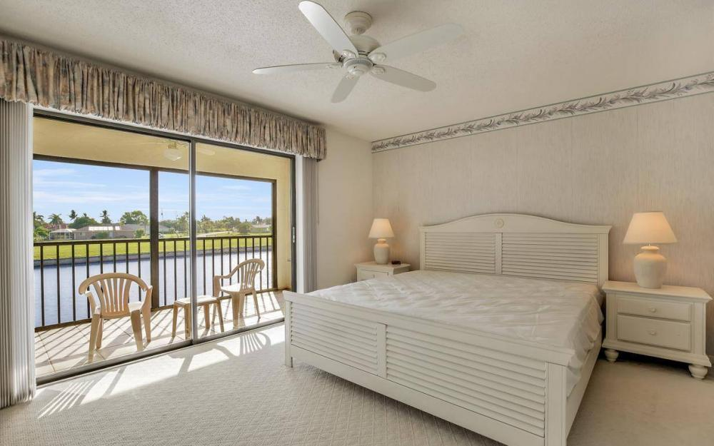 3901 SE 11th Pl #202, Cape Coral - Condo For Sale 2108628328