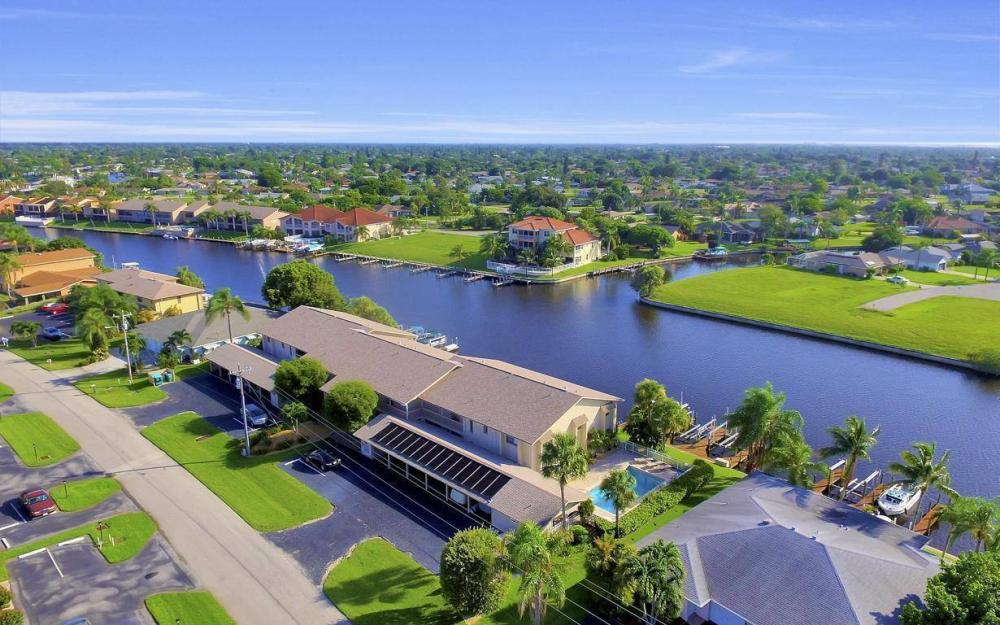 3901 SE 11th Pl #202, Cape Coral - Condo For Sale 1492826342