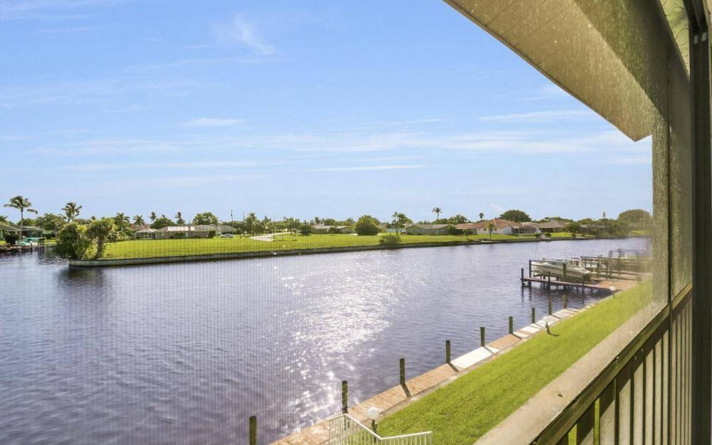 3901 SE 11th Pl #202, Cape Coral - Condo For Sale 1526573539