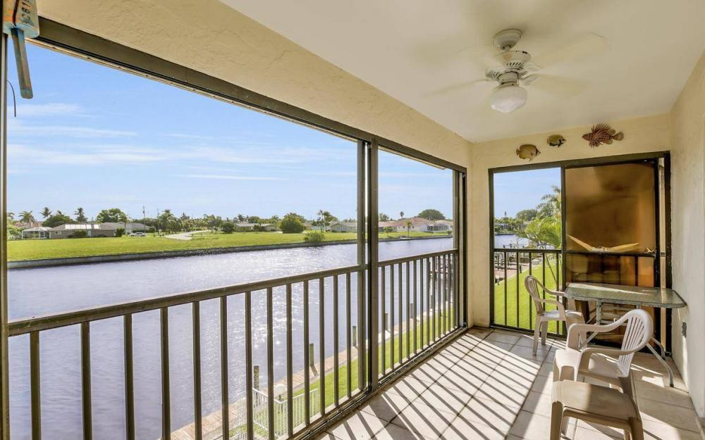 3901 SE 11th Pl #202, Cape Coral - Condo For Sale 1495087277