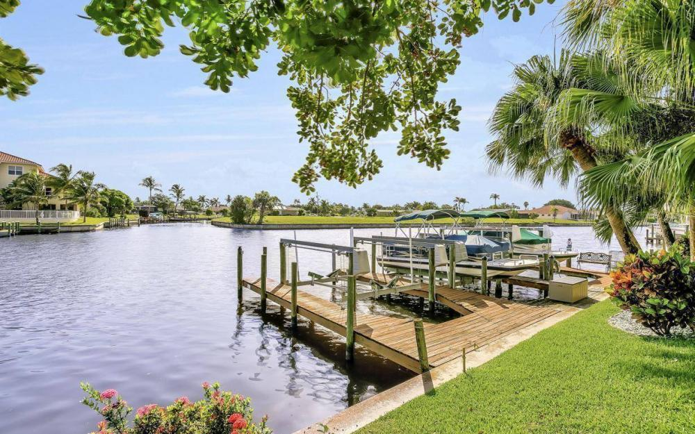 3901 SE 11th Pl #202, Cape Coral - Condo For Sale 378267023