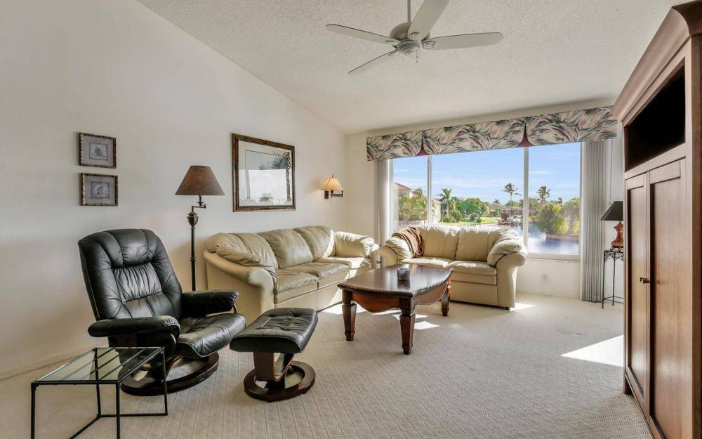 3901 SE 11th Pl #202, Cape Coral - Condo For Sale 1595903939