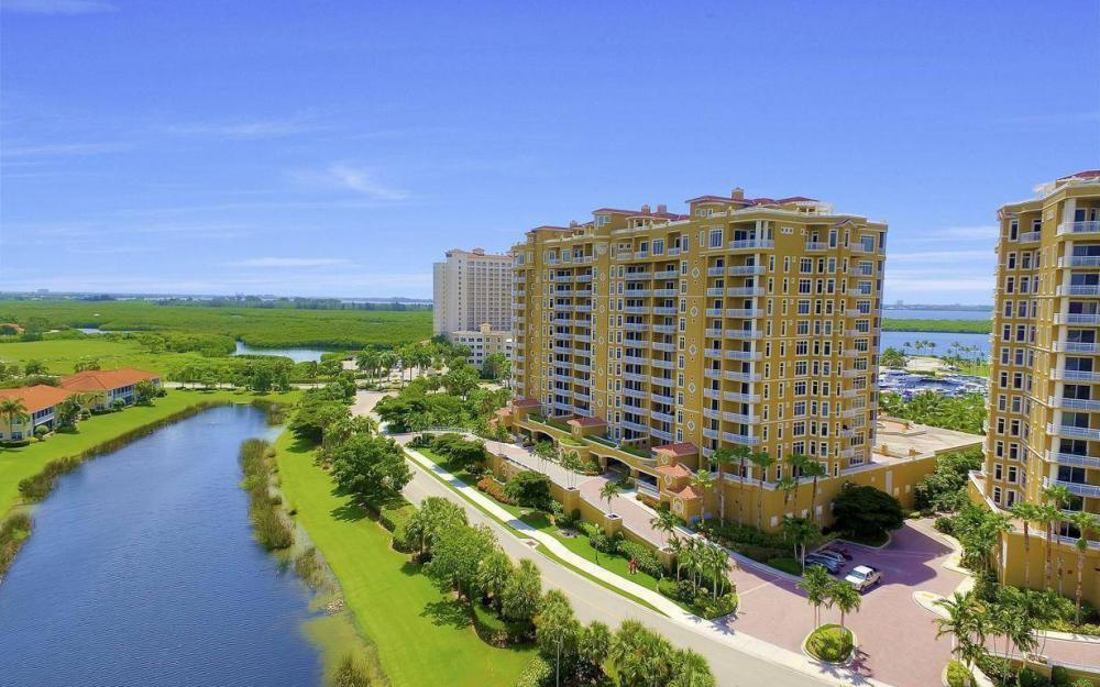 6021 Silver King Blvd #705, Cape Coral - Condo For Sale 1380045885