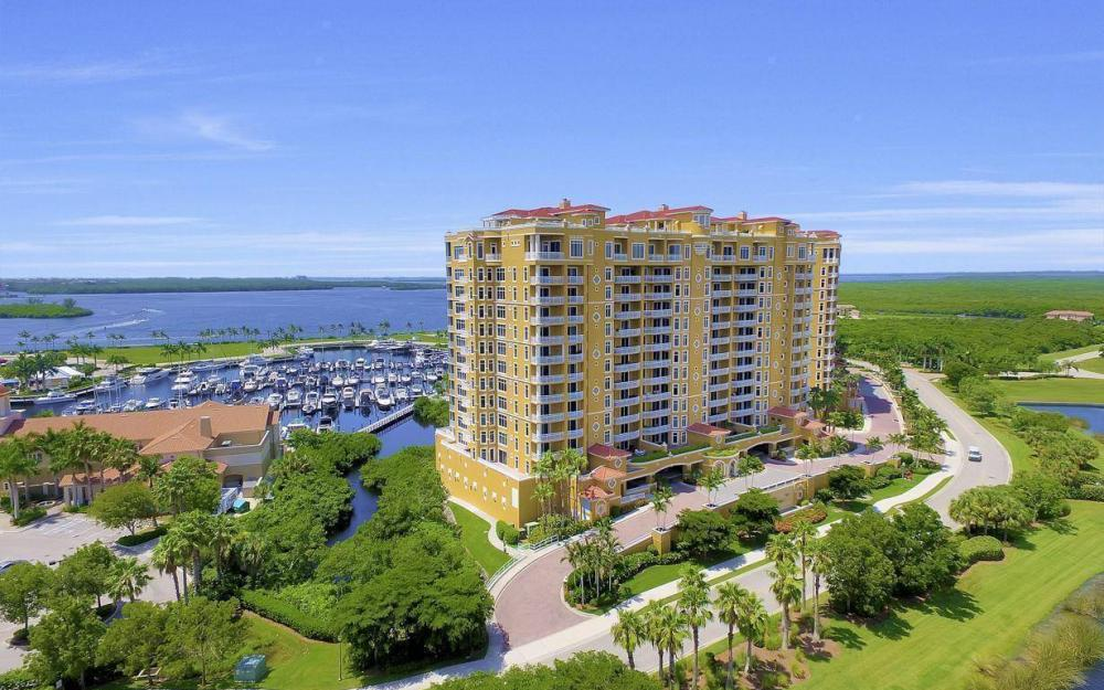 6021 Silver King Blvd #705, Cape Coral - Condo For Sale 1495615313
