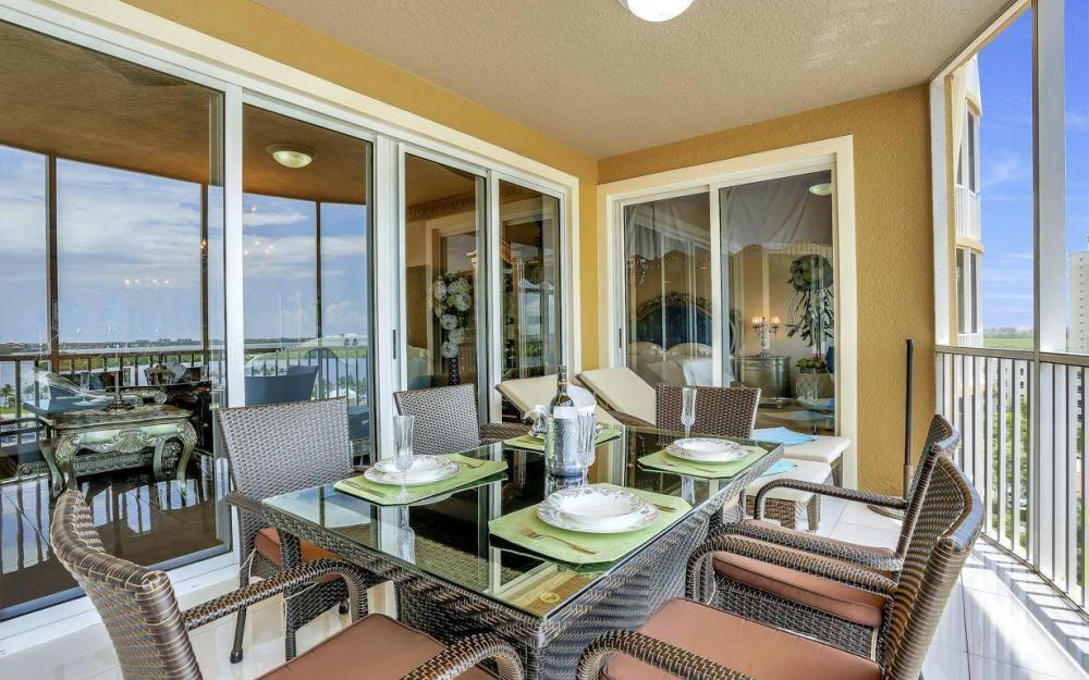 6021 Silver King Blvd #705, Cape Coral - Condo For Sale 476764784