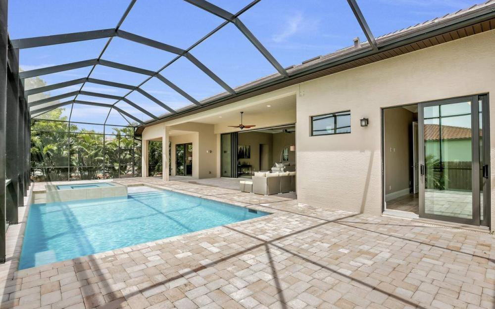 4918 SW 25th Pl, Cape Coral - Home For Sale 1676333526