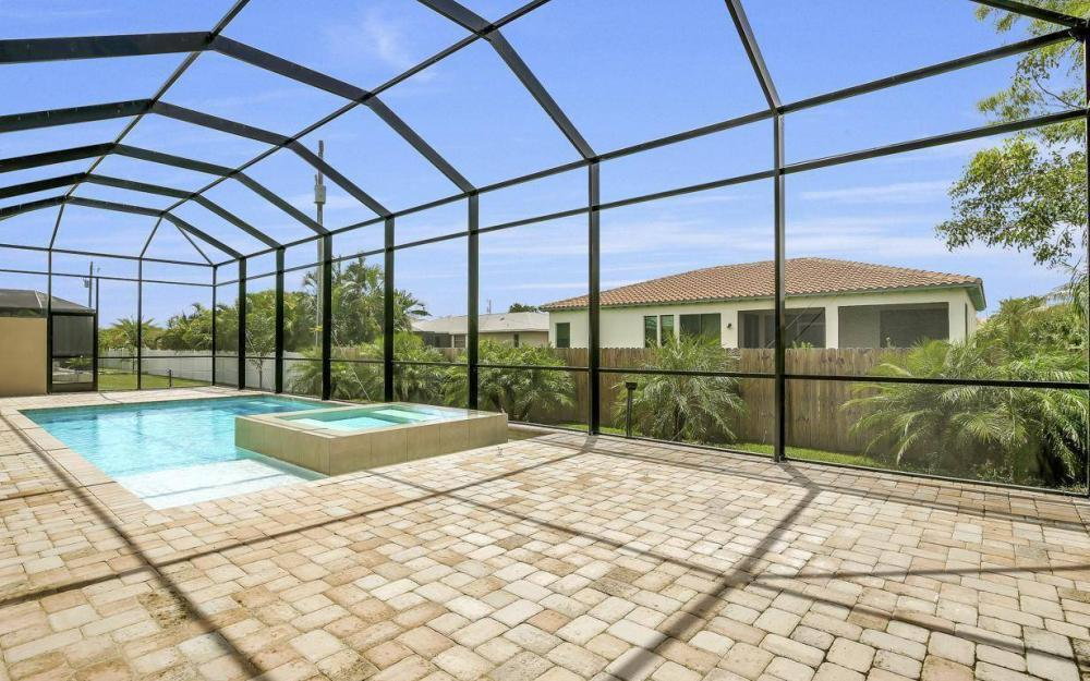 4918 SW 25th Pl, Cape Coral - Home For Sale 1765338825