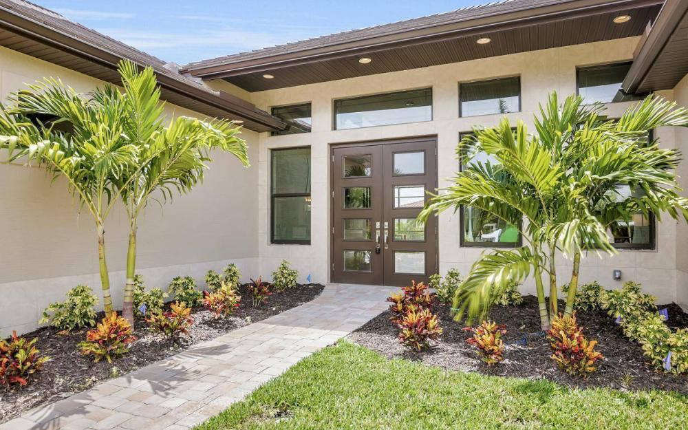 4918 SW 25th Pl, Cape Coral - Home For Sale 2102644668