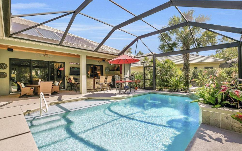 3330 Shady Bend, Fort Myers - Home For Sale 1879563240