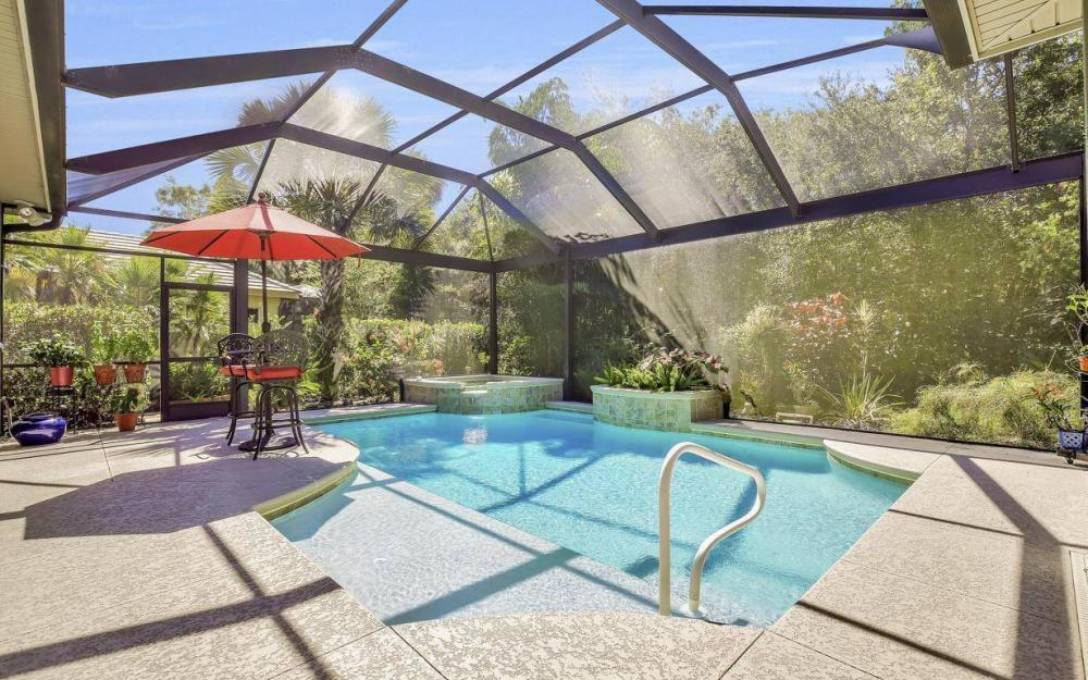 3330 Shady Bend, Fort Myers - Home For Sale 835841435