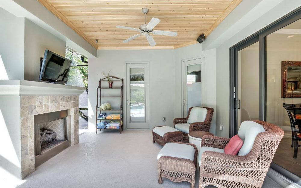 3330 Shady Bend, Fort Myers - Home For Sale 1752527561