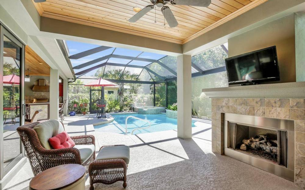 3330 Shady Bend, Fort Myers - Home For Sale 649890880