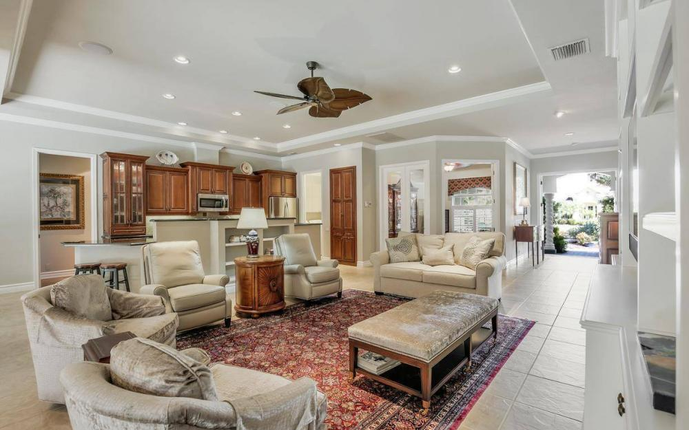 3330 Shady Bend, Fort Myers - Home For Sale 1036293060
