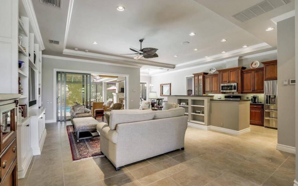 3330 Shady Bend, Fort Myers - Home For Sale 1582961400