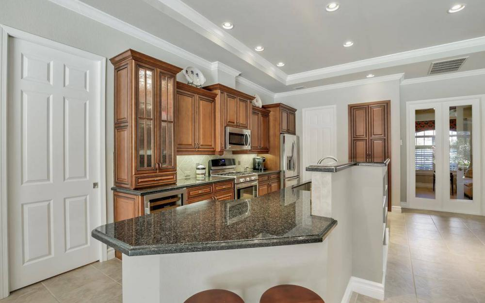 3330 Shady Bend, Fort Myers - Home For Sale 739107515