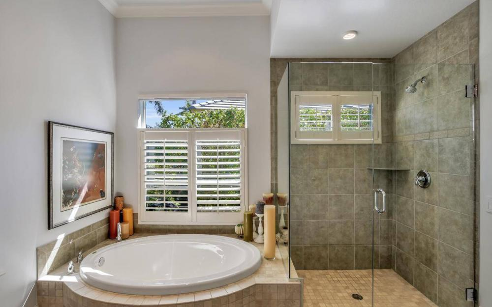 3330 Shady Bend, Fort Myers - Home For Sale 138667285