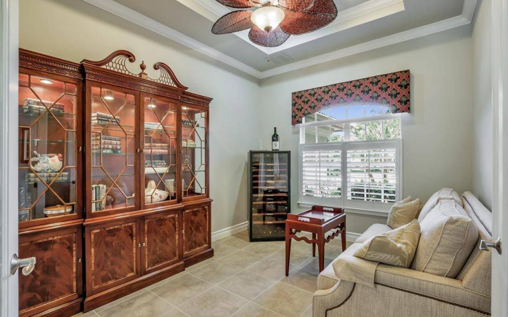 3330 Shady Bend, Fort Myers - Home For Sale 911745074