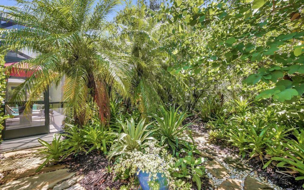 3330 Shady Bend, Fort Myers - Home For Sale 1393637637