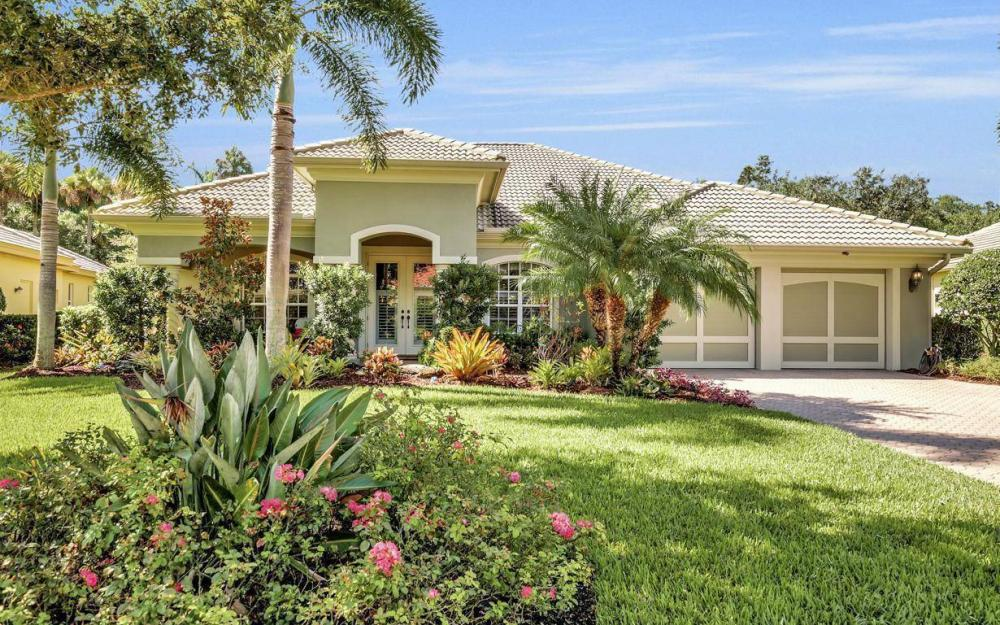 3330 Shady Bend, Fort Myers - Home For Sale 1633050271