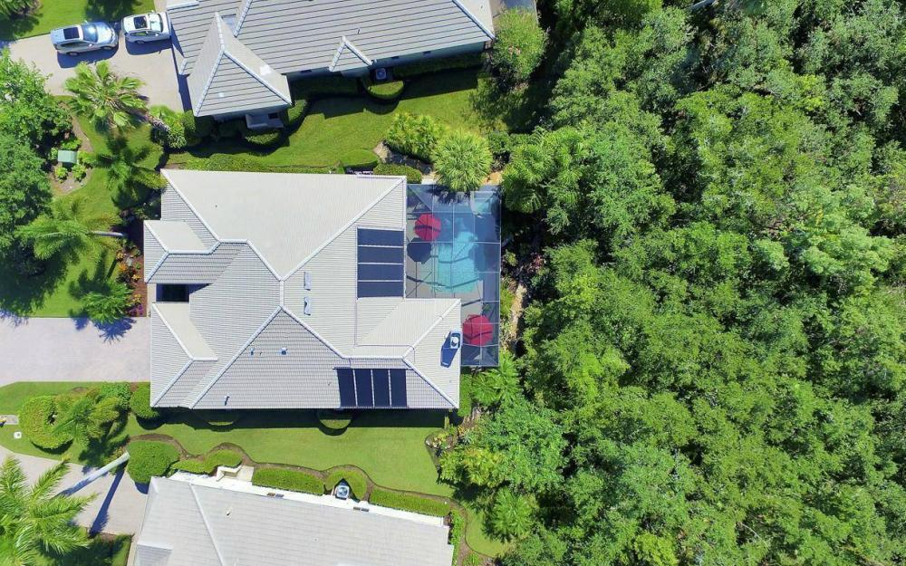3330 Shady Bend, Fort Myers - Home For Sale 1564997730