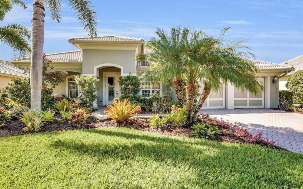 3330 Shady Bend, Fort Myers - Home For Sale 1945191071