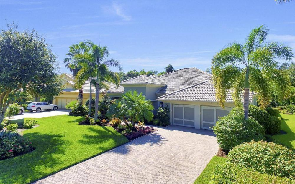 3330 Shady Bend, Fort Myers - Home For Sale 2118679693